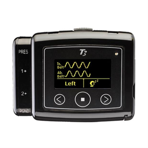 5-diagnostica-monitoraggio