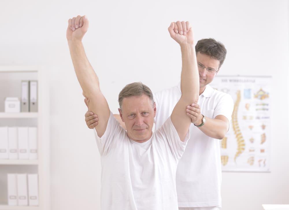 Movimentazione-pazienti