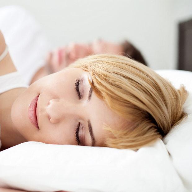 quante ore di sonno sono necessarie per stare bene
