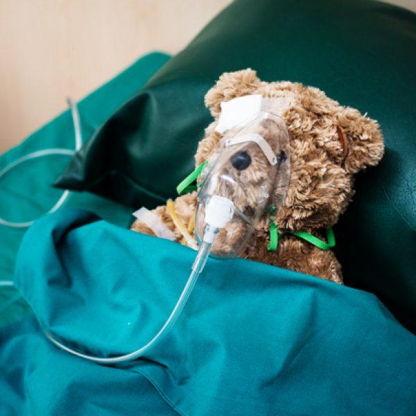 che cos è la ventilazione polmonare