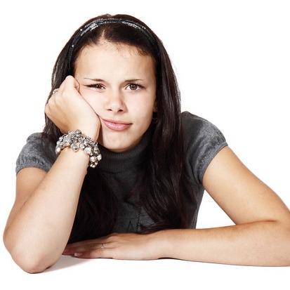 disturbi del sonno cause e rimedi