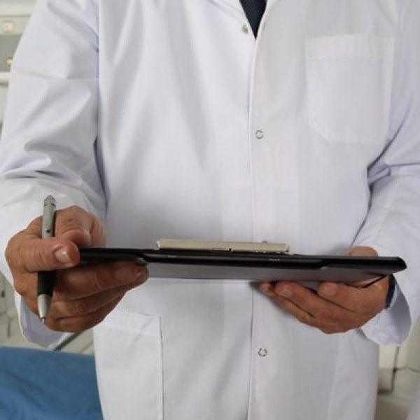 Coronavirus, MedicAir contribuisce alla realizzazione del nuovo ventilatore polmonare MVM