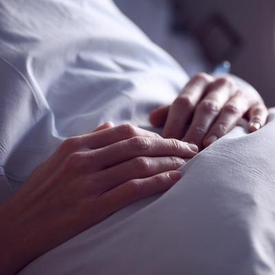 Lesioni da pressione l'importanza della prevenzione