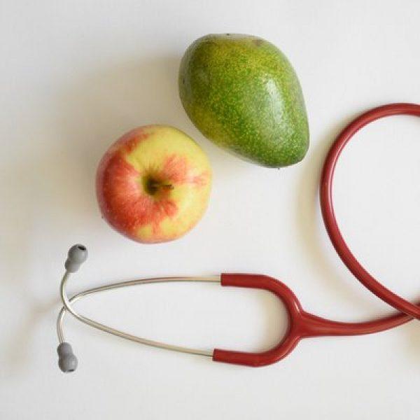 Differenza nutrizione enterale e parenterale