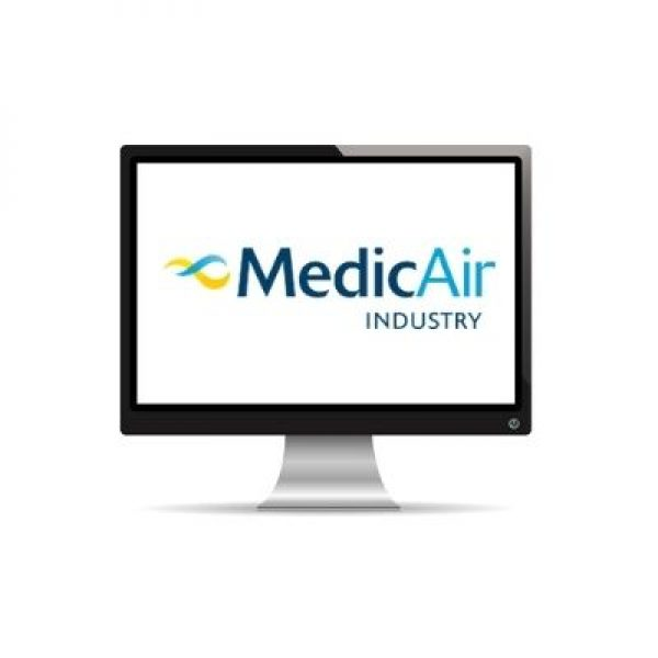 nuovo-sito-medicair-industry-online