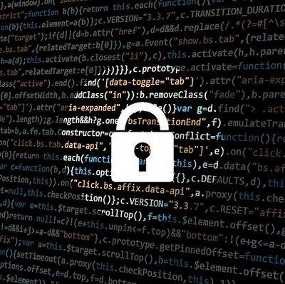 Cyber attacco alle società del Gruppo MedicAir comunicazione importante